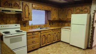 Photo 4: 11590 80 Avenue in Delta: Scottsdale House for sale (N. Delta)  : MLS®# R2515091