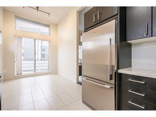 Photo 6: 408 3163 RIVERWALK AVENUE in Vancouver: South Marine Condo for sale (Vancouver East)  : MLS®# R2551924