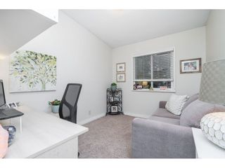 Photo 20: 15857 RUSSELL Avenue: White Rock House for sale (South Surrey White Rock)  : MLS®# R2534291