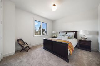 Photo 16: 3018 3 Street SW in Calgary: Roxboro Detached for sale : MLS®# A1108503