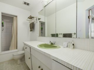 """Photo 16: 3090 W 45TH Avenue in Vancouver: Kerrisdale House for sale in """"Kerrisdale"""" (Vancouver West)  : MLS®# V1112063"""