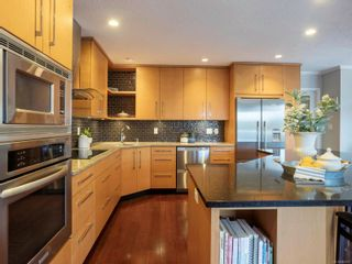 Photo 41: 8590 Sentinel Pl in : NS Dean Park House for sale (North Saanich)  : MLS®# 864372