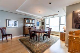 Photo 26: 901 670 Dallas Rd in : Vi James Bay Condo for sale (Victoria)  : MLS®# 855547