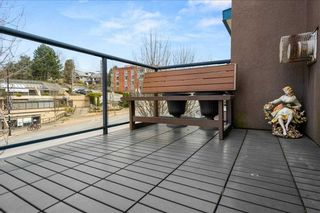 Photo 13: 302 3768 HASTINGS Street in Burnaby: Willingdon Heights Condo for sale (Burnaby North)  : MLS®# R2563330