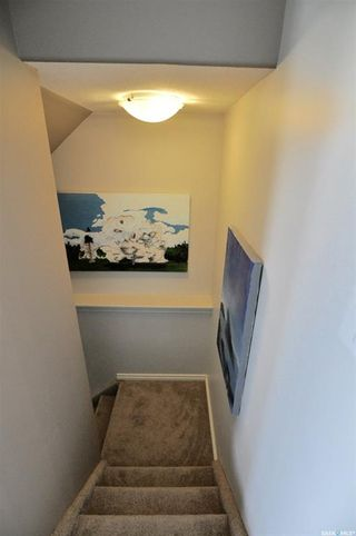 Photo 20: 1012 Willowgrove Crescent in Saskatoon: Willowgrove Residential for sale : MLS®# SK874149