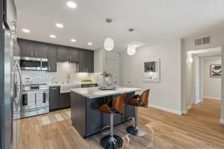 Photo 6: Condo for sale : 2 bedrooms : 3450 2nd Ave #34 in San Diego