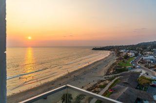 Photo 23: PACIFIC BEACH Condo for sale : 2 bedrooms : 4767 Ocean Blvd #1012 in San Diego