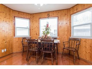 Photo 13: 31519 LOMBARD Avenue in Abbotsford: Poplar Manufactured Home for sale : MLS®# R2572916