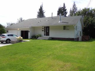 Main Photo: 4318 STEVENS Drive in Prince George: Edgewood Terrace House for sale (PG City North (Zone 73))  : MLS®# R2439572