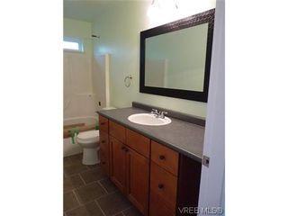 Photo 12: C 7869 Chubb Rd in SOOKE: Sk Kemp Lake House for sale (Sooke)  : MLS®# 600827