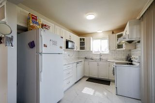 Photo 6: 7371 128A Street in Surrey: West Newton House for sale : MLS®# R2571190