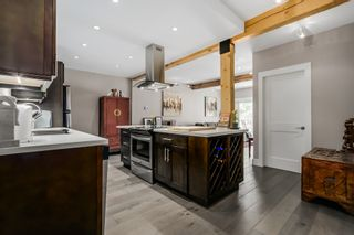 Photo 3: # 419 1655 NELSON ST in Vancouver: West End VW Condo for sale (Vancouver West)  : MLS®# V1135578