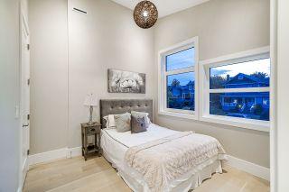 Photo 17: 1106 EDINBURGH Street in New Westminster: Moody Park House for sale : MLS®# R2403527