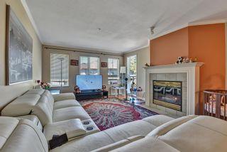 Photo 14: 202 12125 75A Avenue in Surrey: West Newton Condo for sale : MLS®# R2597186