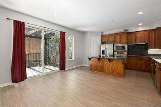 Photo 14: MISSION HILLS Townhouse for rent : 4 bedrooms : 4036 Eagle St in San Diego