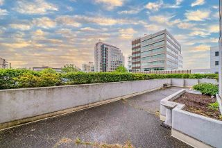 """Photo 18: 320 1268 W BROADWAY in Vancouver: Fairview VW Condo for sale in """"CITY GARDENS"""" (Vancouver West)  : MLS®# R2589995"""