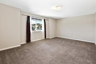 Photo 19: 318 Kingsbury View SE: Airdrie Detached for sale : MLS®# A1080958