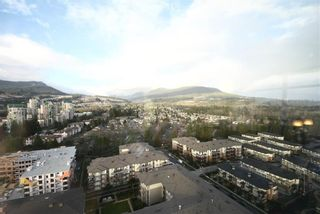 Photo 8: 2307 3102 WINDSOR Gate in Coquitlam: New Horizons Condo for sale : MLS®# R2029276