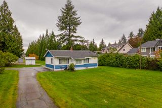Photo 12: 24401 58 Avenue in Langley: Salmon River House for sale : MLS®# R2510273