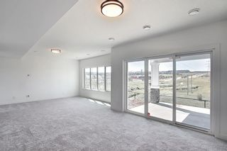 Photo 28: 9 Sage Meadows Green NW in Calgary: Sage Hill Detached for sale : MLS®# A1139816