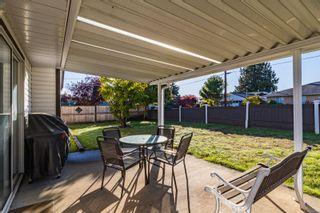 Photo 5: 220 Violet Pl in Parksville: PQ Parksville House for sale (Parksville/Qualicum)  : MLS®# 888106
