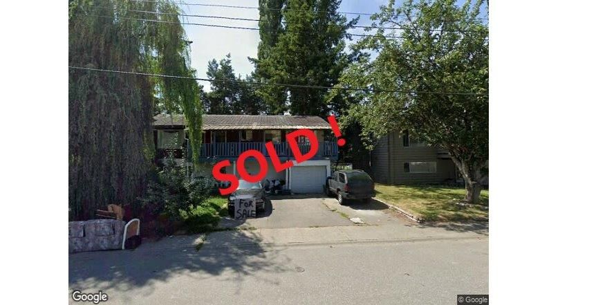 Main Photo: 5361 200A Street in Langley: Langley City House for sale