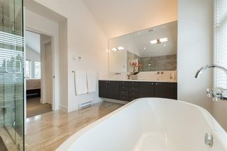 """Photo 13: 4933 MACKENZIE Street in Vancouver: MacKenzie Heights Townhouse for sale in """"MACKENZIE GREEN"""" (Vancouver West)  : MLS®# R2126903"""