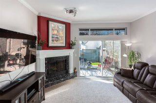 """Photo 6: 8469 PORTSIDE Court in Vancouver: South Marine Townhouse for sale in """"Riverside Terrace"""" (Vancouver East)  : MLS®# R2543365"""