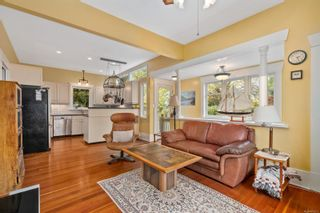 Photo 10: 1224 Chapman St in Victoria: Vi Fairfield West House for sale : MLS®# 859273