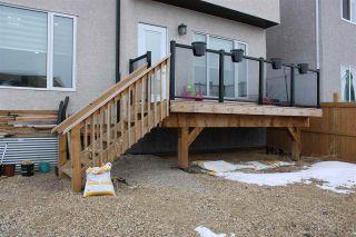 Photo 48: 6233 167A Avenue in Edmonton: Zone 03 House for sale : MLS®# E4225107
