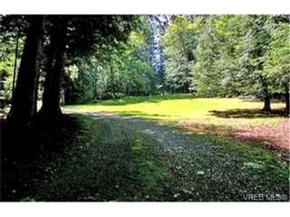 Photo 4:  in MALAHAT: ML Malahat Proper House for sale (Malahat & Area)  : MLS®# 398907