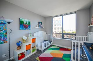 """Photo 24: 1708 788 RICHARDS Street in Vancouver: Downtown VW Condo for sale in """"L'Hermitage"""" (Vancouver West)  : MLS®# R2577742"""