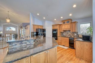 Photo 4: 347 Patterson Boulevard SW in Calgary: Patterson Detached for sale : MLS®# A1049515
