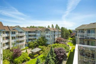"""Photo 24: 416 8142 120A Street in Surrey: Queen Mary Park Surrey Condo for sale in """"Sterling Court"""" : MLS®# R2471203"""