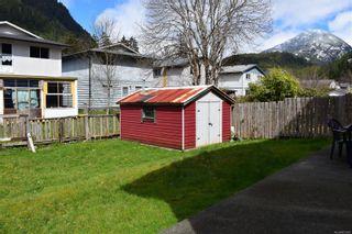 Photo 38: 268 Alpine View Rd in : NI Tahsis/Zeballos House for sale (North Island)  : MLS®# 872393