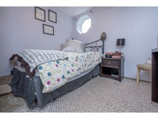 Photo 15: 35620 DINA Place in Abbotsford: Abbotsford East House for sale : MLS®# R2062154