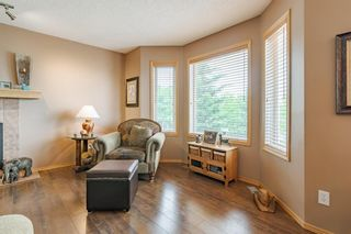 Photo 6: 42 Tuscarora View NW in Calgary: Tuscany Detached for sale : MLS®# A1119023