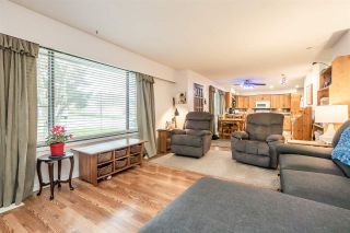 Photo 17: 20772 52 Avenue in Langley: Langley City House for sale : MLS®# R2565205