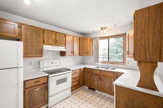 Photo 10: 1 Abberfield Crescent NE in Calgary: Abbeydale Semi Detached for sale : MLS®# A1152699