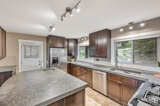 Photo 9: 300 Milburn Dr in Colwood: Co Lagoon House for sale : MLS®# 862707