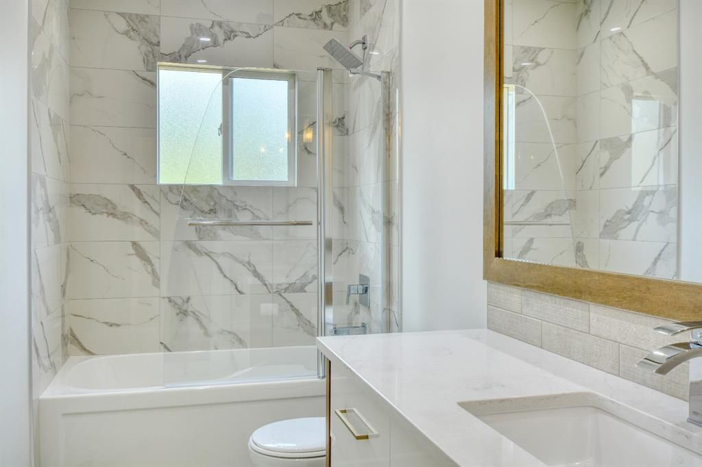 Photo 23: Photos: 12019 Canaveral Road SW in Calgary: Canyon Meadows Detached for sale : MLS®# A1126440