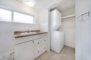 Photo 22: 5568 RUMBLE Street in Burnaby: South Slope House for sale (Burnaby South)  : MLS®# R2554353
