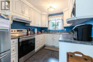 Photo 4: 6226 S KELLY ROAD in Prince George: House for sale : MLS®# R2609620