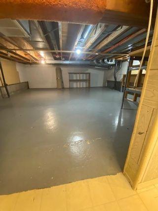 Photo 18: 6085 35A Avenue in Edmonton: Zone 29 Townhouse for sale : MLS®# E4243620
