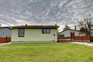 Photo 3: Deer Ridge-27 Deerfield Place SE-Calgary-