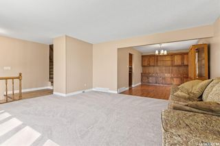 Photo 5: 319 FAIRVIEW Road in Regina: Uplands Residential for sale : MLS®# SK854249