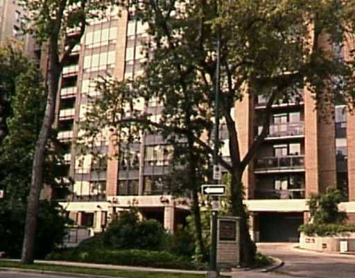 Main Photo: 201 141 WELLINGTON Crescent in WINNIPEG: Fort Rouge / Crescentwood / Riverview Condominium for sale (South Winnipeg)  : MLS®# 2707373
