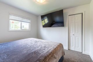 """Photo 24: 428 IRWIN Street in Prince George: Central House for sale in """"CENTRAL"""" (PG City Central (Zone 72))  : MLS®# R2590998"""