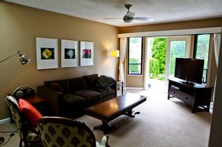 Photo 7: 1678 RALPH Street in North Vancouver: Lynn Valley House for sale : MLS®# V956409