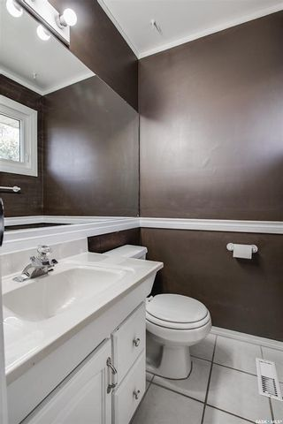 Photo 11: 114 Blake Place in Saskatoon: Meadowgreen Residential for sale : MLS®# SK862530